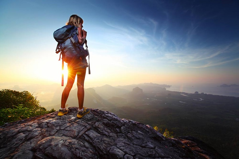 essential cities for an outdoor adventure