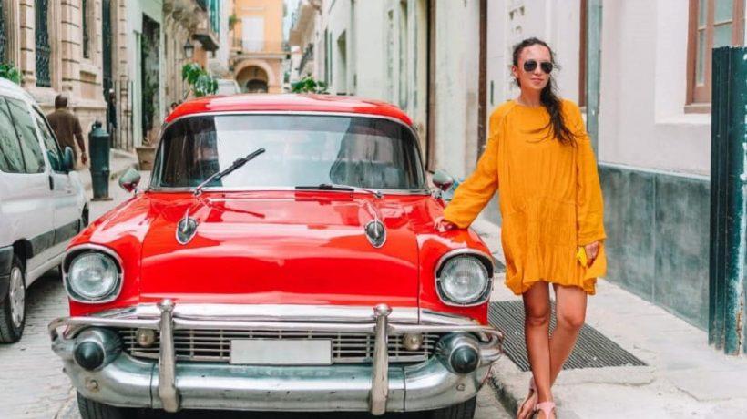 5 tips for easy travel