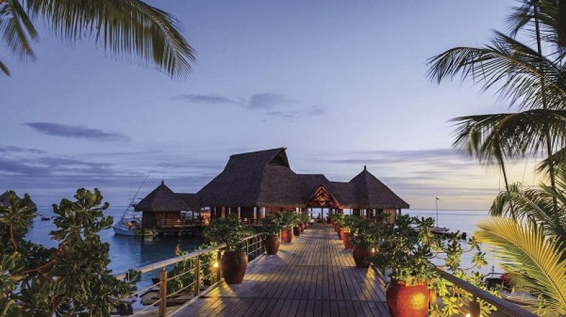 How to choose the destination for your honeymoon? 4 tips to achieve it