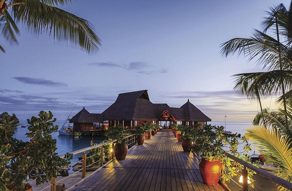 How to choose the destination for your honeymoon